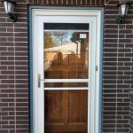 lovell garage door glass door installations