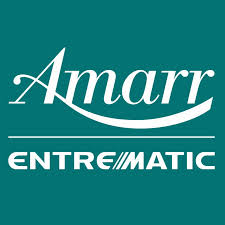 amarr-garage-doors-lovell